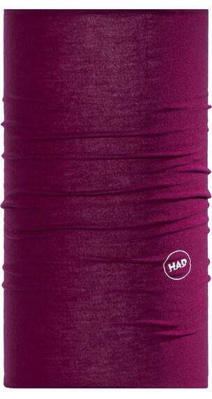 HAD Solid Colours Halsbedekking roze